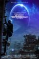Смотреть фильм Первому игроку приготовиться онлайн на Кинопод бесплатно