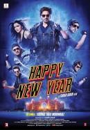 Смотреть фильм С Новым годом онлайн на Кинопод бесплатно