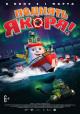 Смотреть фильм Поднять якоря! онлайн на Кинопод бесплатно